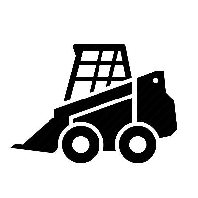Cranes logistic service
