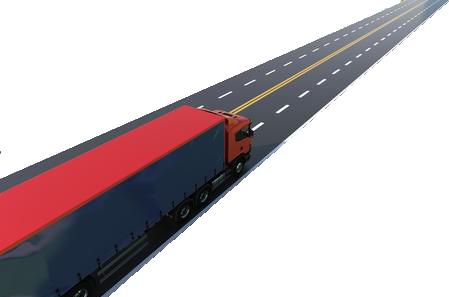 transking Logistic & Transportation Company in UAE